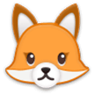 Fox on Samsung Experience 8.0