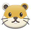 Hamster on Samsung Experience 8.0