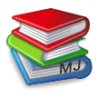 Books on Samsung Experience 8.1