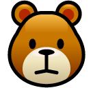 Bear on SoftBank 2014