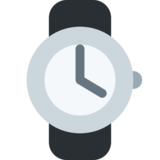 Watch on Twitter Twemoji 2.3