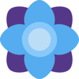 Rosette on Twitter Twemoji 2.5