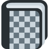 Notebook on Twitter Twemoji 2.6