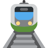 Tram on Twitter Twemoji 2.7