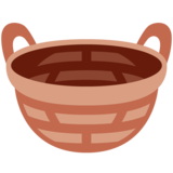 Basket on Twitter Twemoji 11.0