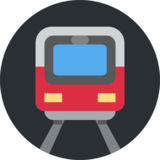 Metro on Twitter Twemoji 11.0