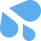 Sweat Droplets on Twitter Twemoji 11.3