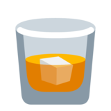 Tumbler Glass on Twitter Twemoji 11.3
