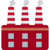 Factory on Twitter Twemoji 12.0