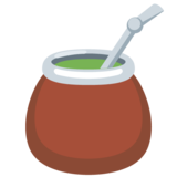 Maté on Twitter Twemoji 12.0