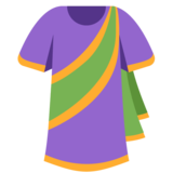 Sari on Twitter Twemoji 12.0