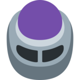 Trackball on Twitter Twemoji 12.0