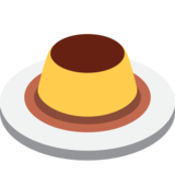 Custard on Twitter Twemoji 13.0