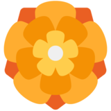 Rosette on Twitter Twemoji 13.0