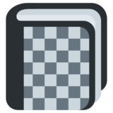 Notebook on Twitter Twemoji 1.0