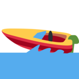 Speedboat on Twitter Twemoji 2.2