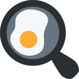 Cooking on Twitter Twemoji 2.2.1