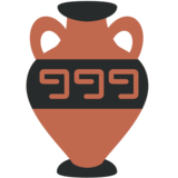 Amphora on Twitter Twemoji 2.2.3