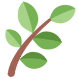 Herb on Twitter Twemoji 2.2.2