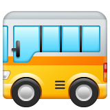 Bus on WhatsApp 2.19.244
