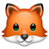 Fox on WhatsApp 2.19.244
