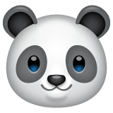 Panda on WhatsApp 2.19.244