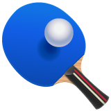 Ping Pong on WhatsApp 2.19.244