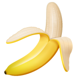 Banana on WhatsApp 2.19.352