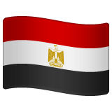Flag: Egypt on WhatsApp 2.19.352