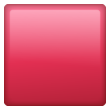 Red Square on WhatsApp 2.19.352