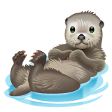 Otter on WhatsApp 2.19.352