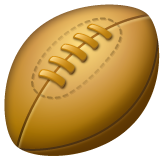 Rugby Football on WhatsApp 2.19.352
