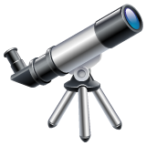 Telescope on WhatsApp 2.19.352