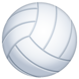 Volleyball on WhatsApp 2.19.352