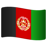 Flag: Afghanistan on WhatsApp 2.20.198.15