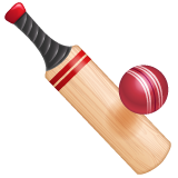 Cricket Game on WhatsApp 2.20.206.24