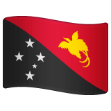 Flag: Papua New Guinea on WhatsApp 2.20.206.24