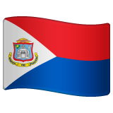 Flag: Sint Maarten on WhatsApp 2.20.206.24