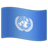 Flag: United Nations on WhatsApp 2.20.206.24