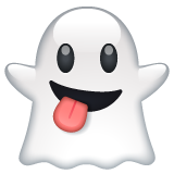 Ghost on WhatsApp 2.20.206.24