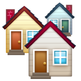 Houses on WhatsApp 2.20.206.24