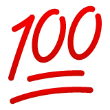 Hundred Points on WhatsApp 2.20.206.24