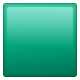 Green Square on WhatsApp 2.20.206.24