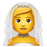 Person With Veil on WhatsApp 2.20.206.24