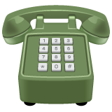 Telephone on WhatsApp 2.20.206.24