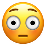 https://emojipedia-us.s3.dualstack.us-west-1.amazonaws.com/thumbs/240/apple/155/flushed-face_1f633.png