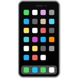 mobile-phone_1f4f1.png