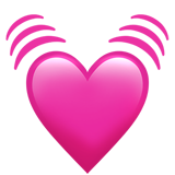 beating-heart_1f493.png