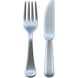 fork-and-knife_1f374