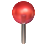 round-pushpin_1f4cd